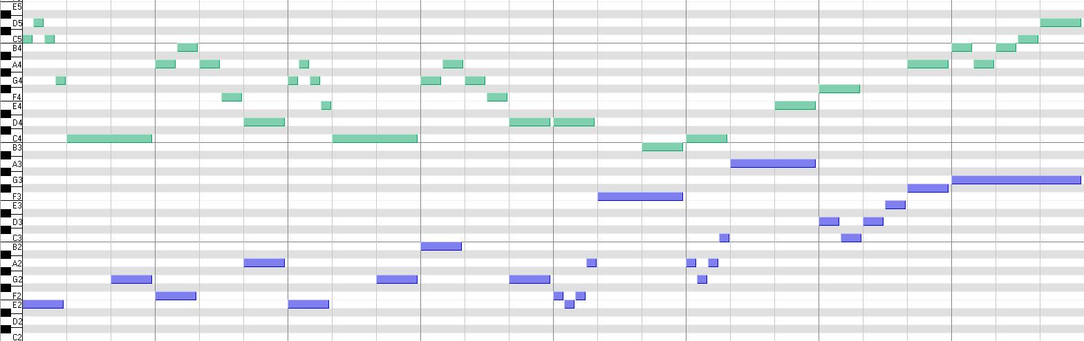 post-musik-schwanenspiegel-pianoroll