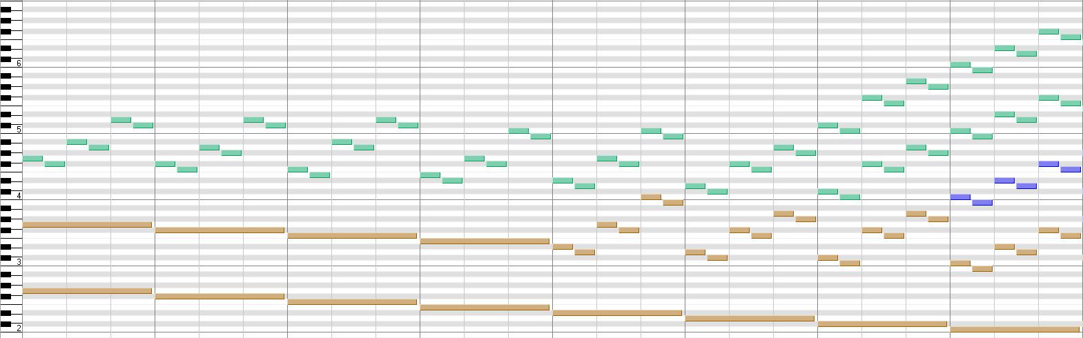 post-musik-upstairs-breakdown-pianoroll-02