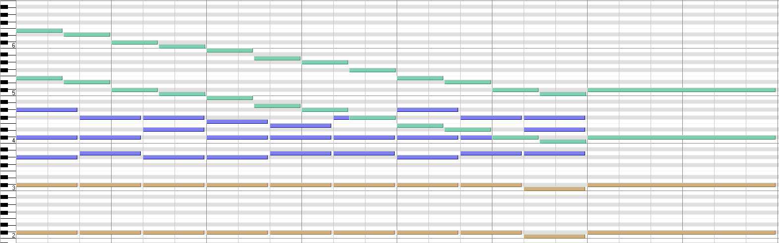 post-musik-upstairs-breakdown-pianoroll-03