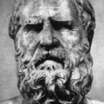 Heraklit von Ephesos