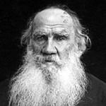 Leo Nikolajewitsch Tolstoi
