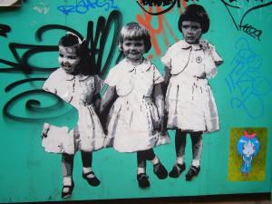 Kurznachzehn (Plakatiert)