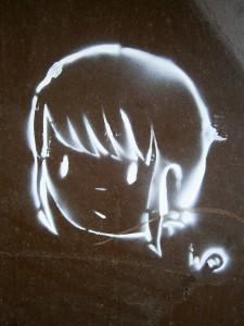 W2 (Stencil)