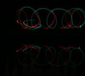 Freeform Loops