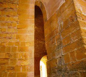 Castello Meniace
