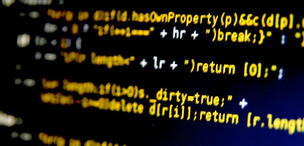 code.close()